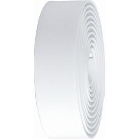 BBB RaceRibbons BHT-05 Carbon Nastro per manubrio, white vinyl carbon